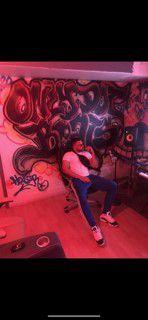 Studio Time, Recording & Beats for Sale in Phoenix, AZ