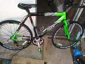 Rode bike for Sale in Anna, TX