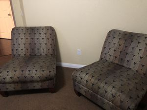 Furniture Moving Sale for Sale in San Diego, CA