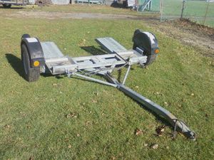Tow dolly for Sale in Orlando, FL
