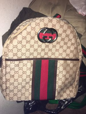 Bookbag for Sale in Indianapolis, IN