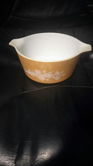 Pyrex bowl for Sale in Riverside, CA