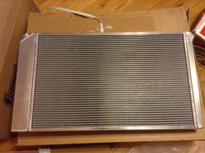 Griffin Radiator for Sale in Hillcrest Heights, MD