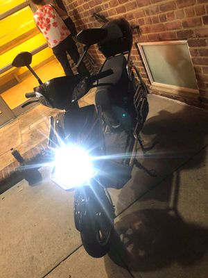 Scooter for Sale in Queens, NY