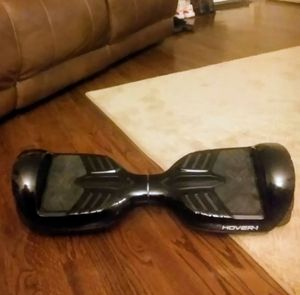 Hoverboard for Sale in Rahway, NJ