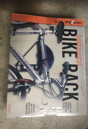 Bike rack for Sale in Apple Valley, MN