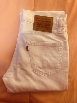Levi's 511 Slim Fit Jeans 29x32 for Sale in Kissimmee, FL