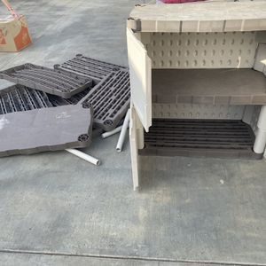 Shelving Units for Sale in Carlsbad, CA