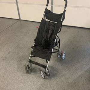 First Years Umbrella Stroller $10 for Sale in Scottsdale, AZ