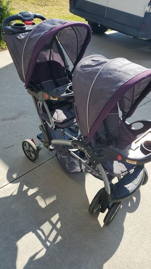 Baby trend for Sale in Fontana, CA