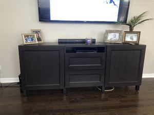 Tv stand for Sale in Elgin, IL
