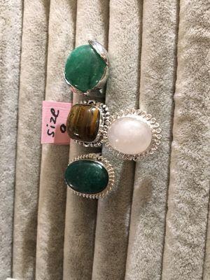 925 rings for Sale in Glen Burnie, MD