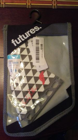 Futures Surfboard Fins ( 3 pack) for Sale in Clovis, CA