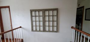 1920s Antique windows for Sale in Trafford, PA