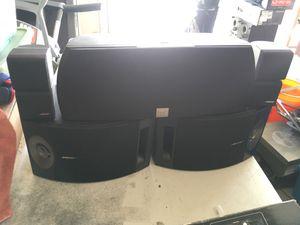 Dj equipment for Sale in Chandler, AZ