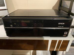 "Epson Artisan 730 ""All-in-One"" Inkjet Printer for Sale in Lititz, PA"