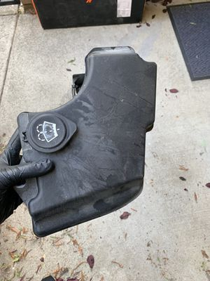 BMW e46 windshield washer reservoir for Sale in Folsom, CA