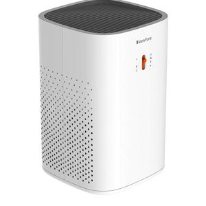 Air purifier for Sale in Ontario, CA