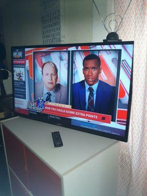 Television for Sale in El Monte, CA
