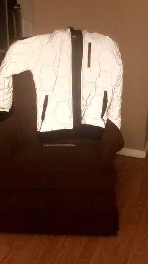 American stitch coat size L for Sale in Normal, IL