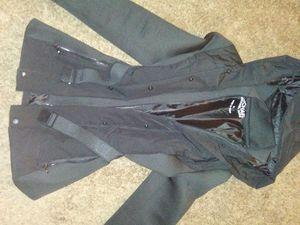 Coat Michael kors women's medium for Sale in Columbus, OH