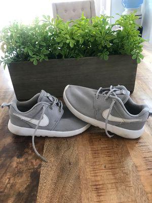 Nike Roshe for Sale in Corona, CA