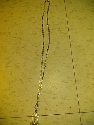 Gold chain for Sale in New Haven, CT