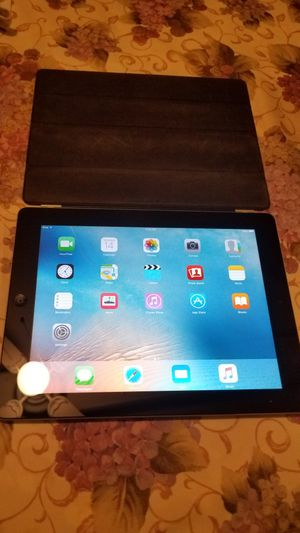 Ipad2 grade A for Sale in Chantilly, VA