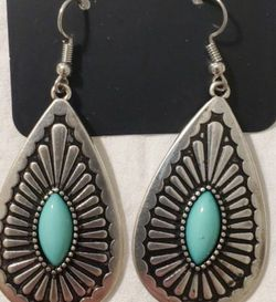 Brand New Earrings - Great For Vacation - $5.00 each for Sale in Simpsonville,  SC