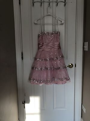 Junior dress for Sale in West Chicago, IL