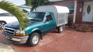 CARRITO VIANDERO for Sale in Hialeah, FL