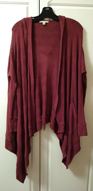 American Eagle Outfitters Cardigan for Sale in Lynnwood, WA