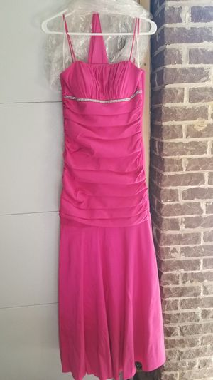 Mermaid dress for Sale in Waynesville, MO