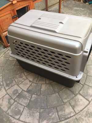 Dog kennel for Sale in Elk Grove, CA