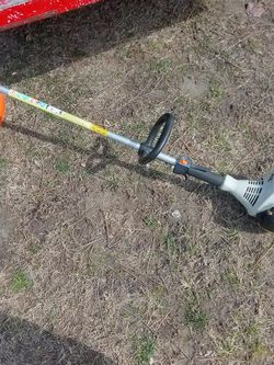 Stihl FS 45 for Sale in Wood River,  IL