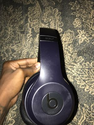 Beats Headphones for Sale in Katy, TX