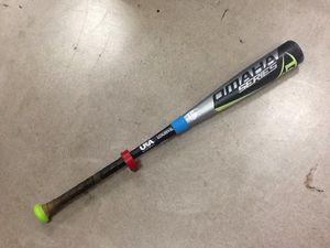 "Louisville Slugger Omaha 30"" 20oz USA Baseball Bat for Sale in Phoenix, AZ"