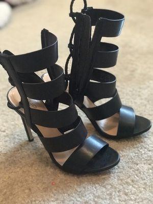 Aldo shoe for Sale in Seattle, WA