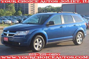 2010 Dodge Journey for Sale in Joliet, IL