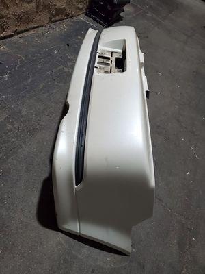 Acura rsx parts for Sale in Gardena, CA