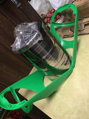 Brand new Food storage containers for Sale in Dearborn, MI