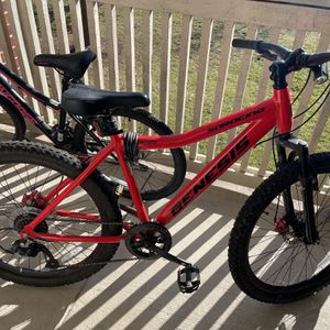 Mountain Bike for Sale in Fairfax, VA