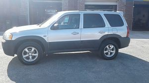 2006 Mazda tribute AWD miles-127.544 for Sale in Baltimore, MD
