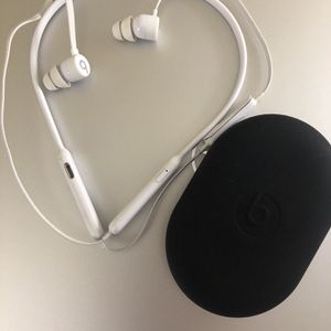Beats X Wireless Earphones for Sale in Los Angeles, CA