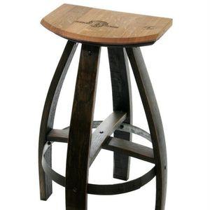 "Bar Stool in ""Mocha"" for Sale in Richland, WA"