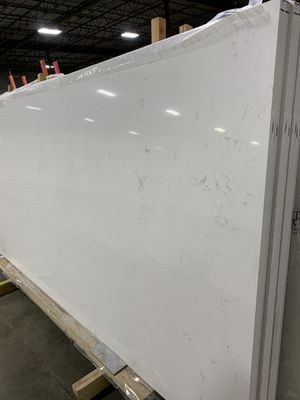 QUARTZITE AND MARBLE 3CM for Sale in Houston, TX