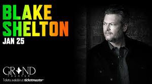 Blake Shelton tickets for Sale in Durant, OK