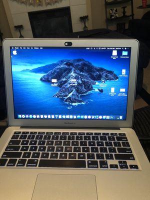 MacBook Air for Sale in Clovis, CA