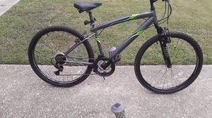 26in men's huffy Savoy mountain bike for Sale in College Park, GA