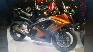 2008 gsxr 1000 for Sale in Orlando, FL